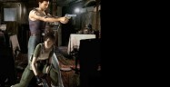 Resident Evil 0 HD Remaster Achievements Guide
