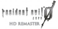 Resident Evil 0 HD Remaster Cheat Codes