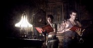 Resident Evil 0 HD Remaster Files Locations Guide