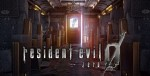 Resident Evil 0 HD Remaster Walkthrough