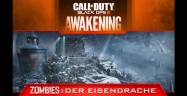 Call of Duty: Black Ops 3 Awakening Der Eisendrache Guide