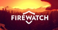 Firewatch Collectibles