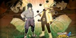 Naruto Shippuden: Ultimate Ninja Storm 4 Achievements Guide