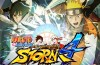 Naruto Shippuden: Ultimate Ninja Storm 4 Walkthrough