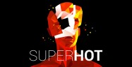 Superhot Achievements Guide