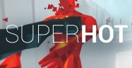 Superhot Walkthrough