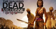 The Walking Dead Michonne Walkthrough