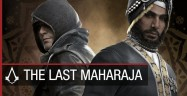 Assassin's Creed Syndicate: The Last Maharaja Walkthrough