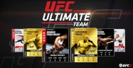 EA Sports UFC 2 Ultimate Team Guide