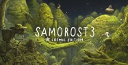 Samorost 3 Cheats
