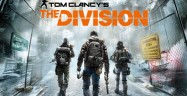 The Division Walkthrough