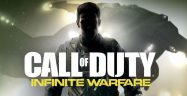 Call-of-Duty-Infinite-Warfare-Marketing-Image-Featured