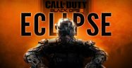 Call of Duty: Black Ops 3 Eclipse Cheats