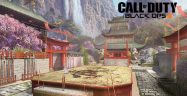Call of Duty: Black Ops 3 Eclipse Trophies Guide