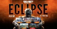 Call of Duty: Black Ops 3 Eclipse Walkthrough