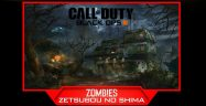 Call of Duty: Black Ops 3 Eclipse Zetsubou No Shima Guide
