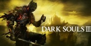 Dark Souls 3 Walkthrough