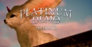 Final Fantasy 15 Platinum Demo Walkthrough