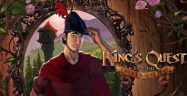 King's Quest 2015: Chapter 3 Walkthrough