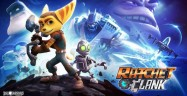 Ratchet and Clank PS4 Walkthrough