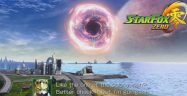 Star Fox Zero Secret Exits Locations Guide