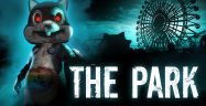 The Park Key Art