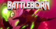 Battleborn Intro Still