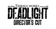 Deadlight: Director's Cut Logo
