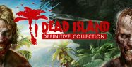 Dead Island: Definitive Collection Logo