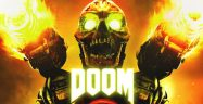DOOM 2016 Cheats