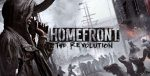 Homefront: The Revolution Achievements Guide