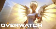 Overwatch Achievements Guide