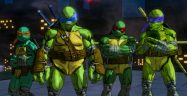 Teenage Mutant Ninja Turtles: Mutants in Manhattan Achievements Guide