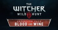 The Witcher 3: Blood and Wine Cheats