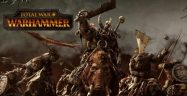 Total War: Warhammer Achievements Guide