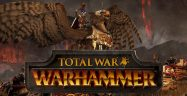Total War: Warhammer Cheats