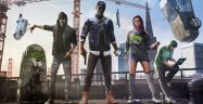 Watch Dogs 2 Screen 7