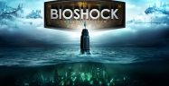 BioShock: The Collection Logo