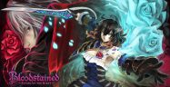 Bloodstained: Ritual of the Night 1