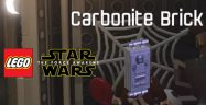 Lego Star Wars: The Force Awakens Carbonite Bricks Locations Guide