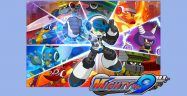 Mighty No. 9 Achievements Guide
