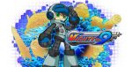 Mighty No. 9 Trophies Guide