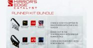 Mirror's Edge Catalyst Cheats