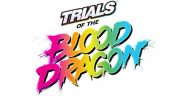 Trials of the Blood Dragon Cheats