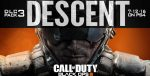 Call of Duty: Black Ops 3 Descent Cheats