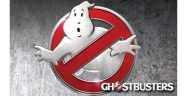 Ghostbusters 2016 Game Cheats