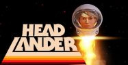 Headlander Achievements Guide