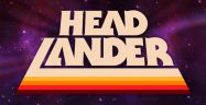 Headlander Cheats