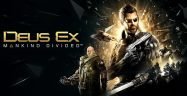 Deus Ex: Mankind Divided Achievements Guide