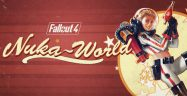 Fallout 4: Nuka World Walkthrough